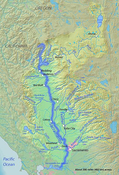 410px-Sacramentorivermap