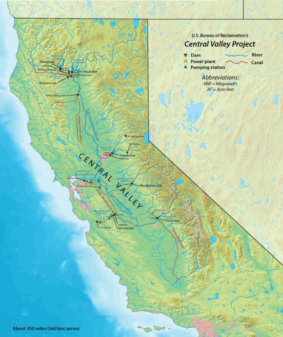 642px-CVP_Map