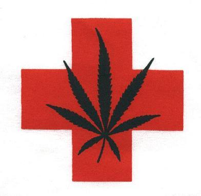 weedscipt