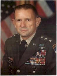 Gen. John Singlaub