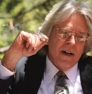 Keith Stroup  - DEA Turncoat?