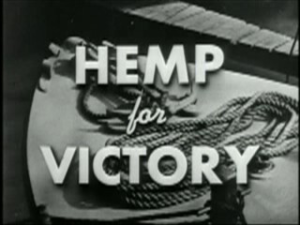 Hemp_for_victory_1942