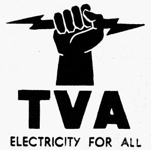 new-deal-tva-symbol-granger
