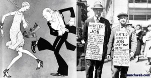 roaring-twenties-vs-great-depression