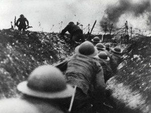 worldwar1battle