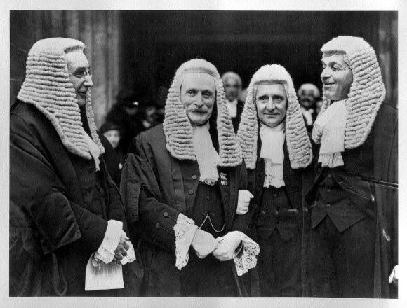 group-of-judges