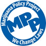 Marijuana-Policy-Project-2013