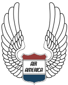 140px-Air_America_wings.svg