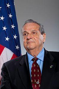 Felix Rodriguez