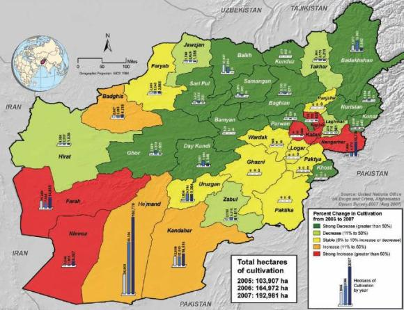 Afghan_Opium_Production_2005_2007