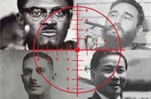 assassination-targets