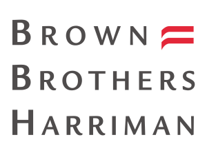 Brown_Brothers_Harriman_Logo_1.svg