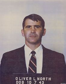 Oliver_North_mug_shot