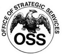 oss-office-of-strategic-services-78641357