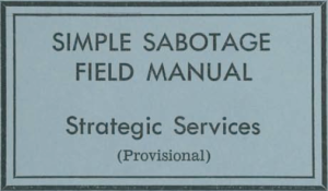 oss_sabotage