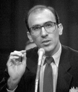Ramon Milian Rodriguez