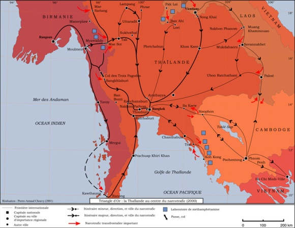TOR-Routes-Sud-Thaïlande
