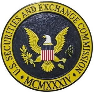 us-securities-_-exchange-commisssion-seal-plaque-l_1