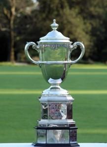 USGA Walker Cup