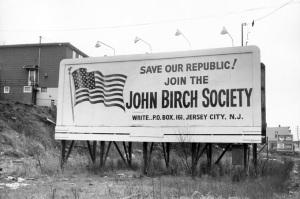birch_4