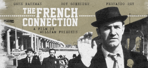 French-Connection (1)