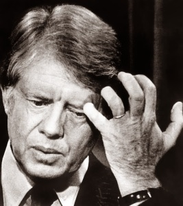 president-jimmy-carter
