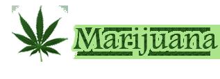 marijuana_logo