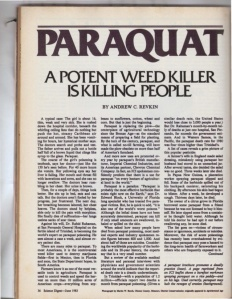paraquat-a-potent-weedkiller-is-killing-people-1983-science-digest-1-638