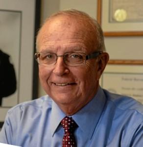 Bob Shannon