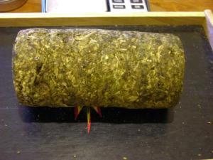 Brick-Weed4