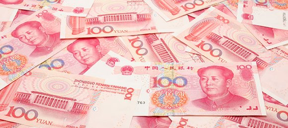 global-role-rmb